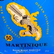 41.MARTINIQUE 1