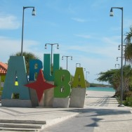 62.ARUBA