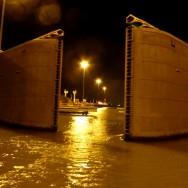 69.LE CANAL DE PANAMA
