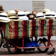 70.PANAMA CITY ET LES PERLAS